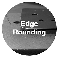 edge rounding.PNG