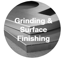 grinding and surface finishing.PNG
