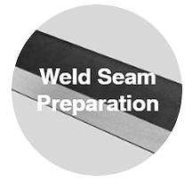 weld seam.PNG