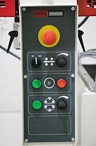 Machine Control.jpg