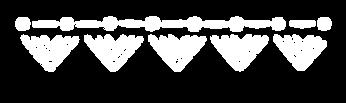 white%20symbols-01_edited.png