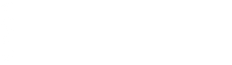footer_background_transparent_with_borde