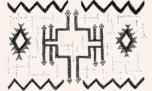 tribal design.jpg
