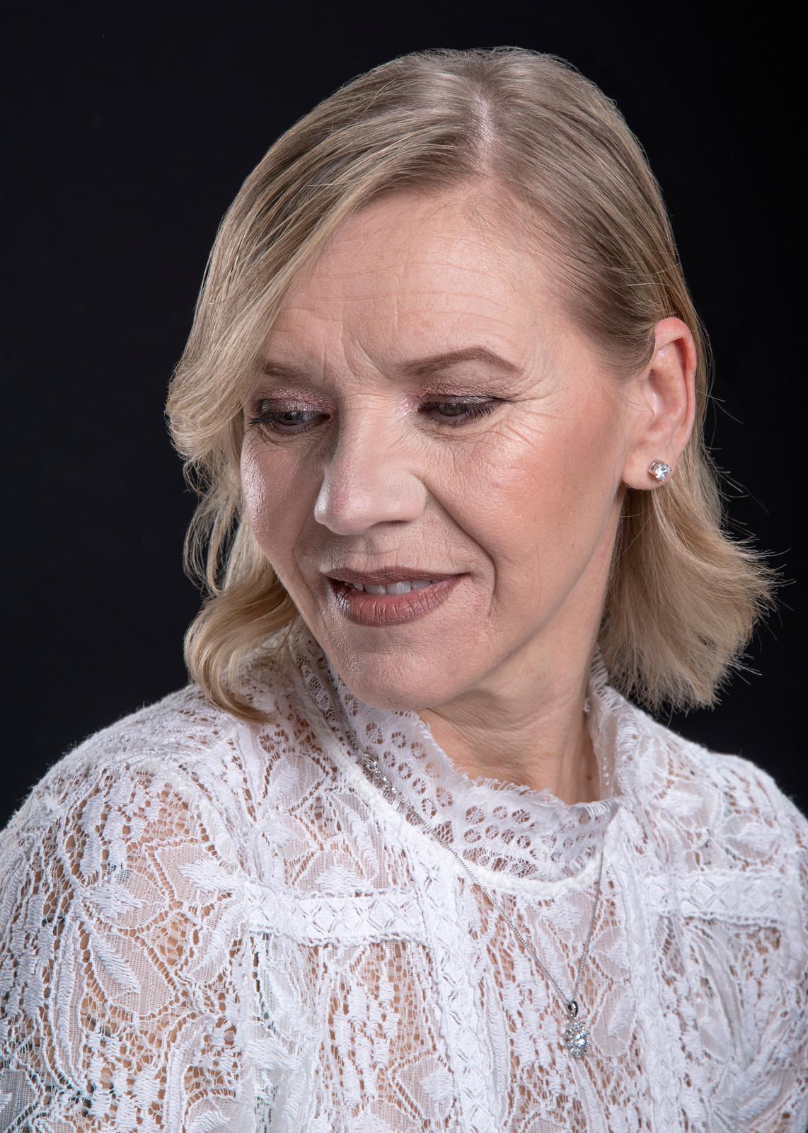 Celebrity Edita Vilkeviciute nude photos 2019