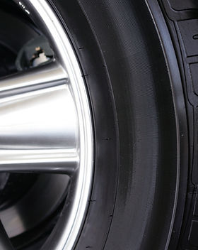 ruedas pararelos alineacion equilibrados