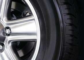 Tire chalking for parking enforcement held unconstitutional