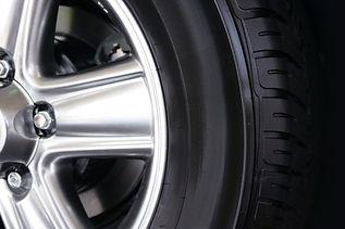 tire repair shop alameda