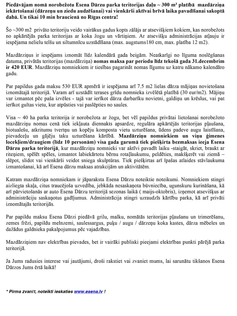 MAZDĀRZIŅI_CENAS_270421.png