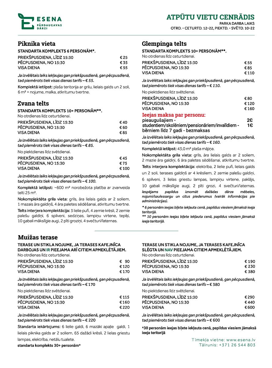 atputasVietu_cenu_lapa_07.07.21.png