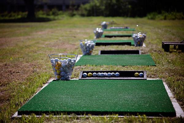 Golfs.jpg