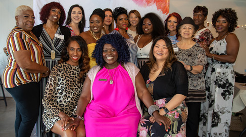 Limelife by Alcone: Women on the Rise