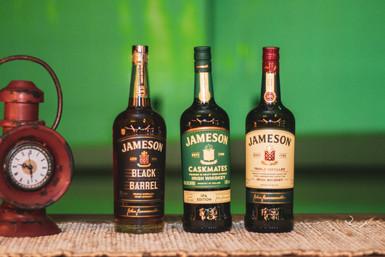 Jameson-007.jpg
