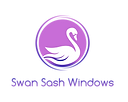 Swan Sash Window-01-01 (2).png