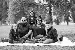 Monique and Family-156.jpg