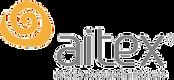 logo_aitex1 (1).png