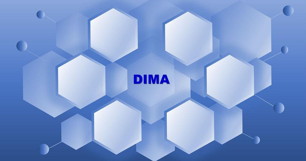 DIMA Molecular 2.JPG