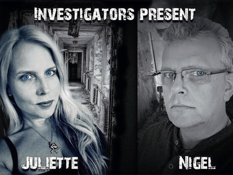Station 142 Deopham Green.....The Investigations