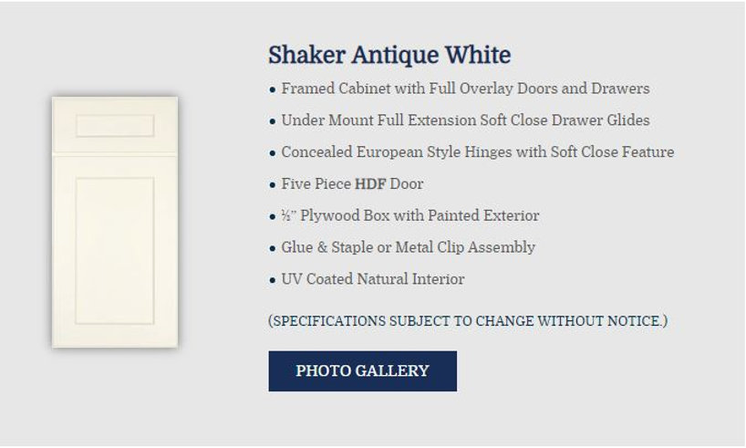 Shaker Antique White.JPG