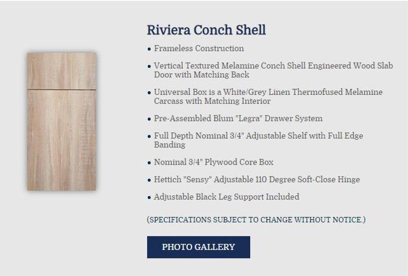 Riviera Conch Shell.JPG