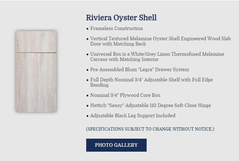 Riviera Oyster Shell.JPG