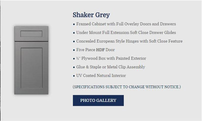 Shaker Grey.JPG
