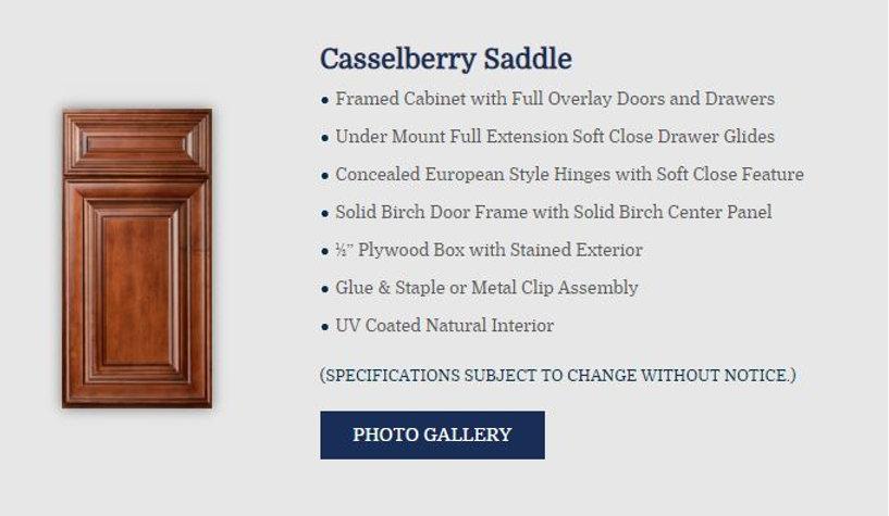 Casselberry Saddle.JPG