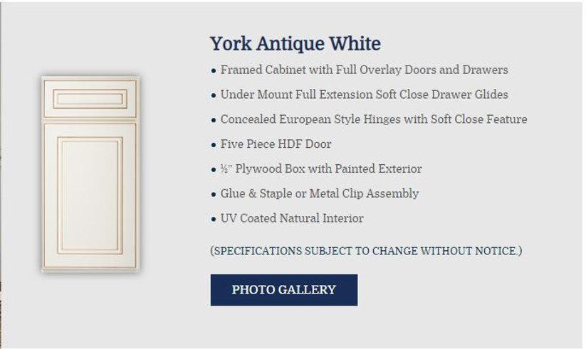 York Antique White.JPG
