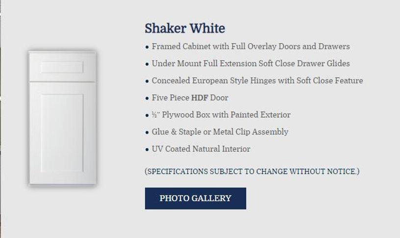 Shaker White.JPG