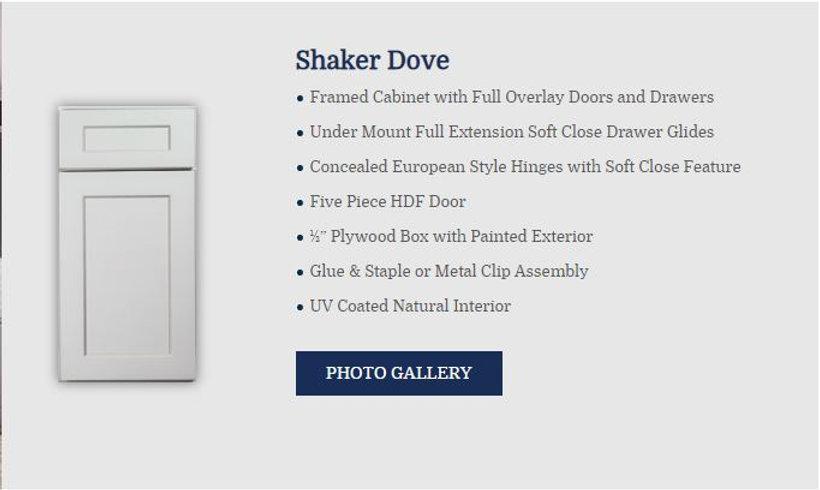 Shaker Dove.JPG