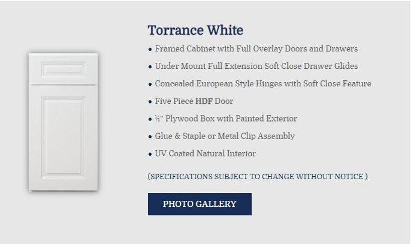 Torrance White.JPG