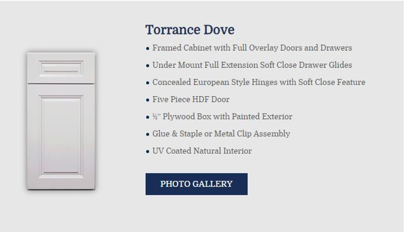 Torrance Dove.JPG