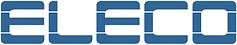 logo_vectorisé_2.png