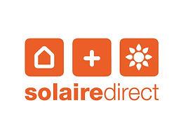 ELECO reprend une partie du portefeuille de gestion de Solaire Direct, suite à la vente de celui-ci, pour toutes les activités maintenance et exploitation des centrales. Ce portefeuille se compose de 51 centrales photovoltaïques en toiture pour une puissance totale de 3,2 MWc.