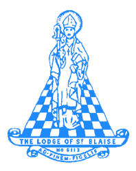 Lodge of St Blaise Ladies Night