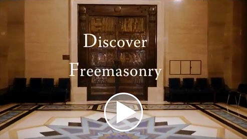 Discover Freemasonry.png