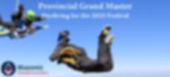 PGMSkydive_portal.png