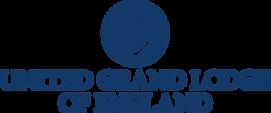 ugle_logo.png