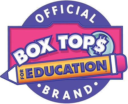 BoxTops-logo-big.jpg