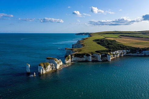 Isle-of-Purbeck-Travel-Guide-Old-Harry-Rocks-scaled.jpeg