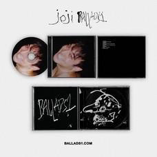 Ballads1_CD-MOCK.2.jpg