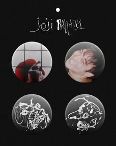 Ballads1_PINSET_promo-mock.3.jpg