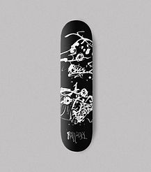 BALLADS1_Skateboards-Mockup.jpg