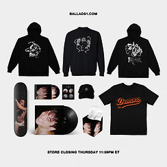 joji-ALL-MERCH_promo-mock.6.jpg