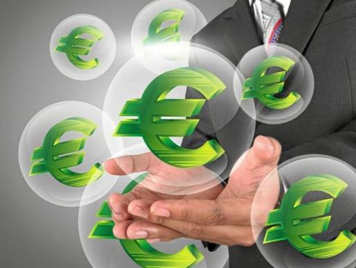 Visado Español para Inversores de Capital Tipo D RIC