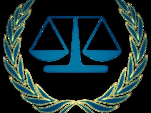 Requisitos Nacionalidad Española Refugiados
