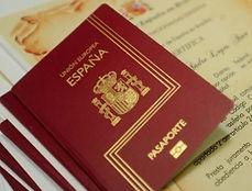 nacionalidad_española_jura.jpg