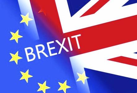 ¿Qué sucederá con mi autorización de residencia en España si Reino Unido sale de la UE sin acuerdo?