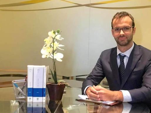 Claves para optar a la Nacionalidad Española siendo Médico ExtranjeroMIR