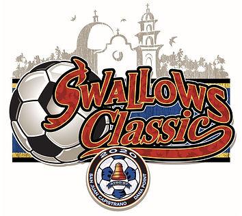 Swallows Classic 2020 Logo.JPG