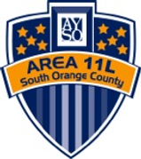 ayso11l_2013.png